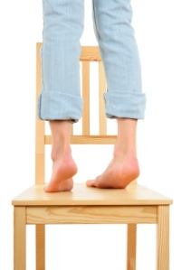 standing-on-chair[1]
